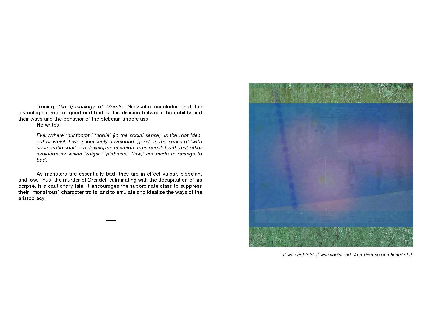 GRIDLEAK bookCOVER.compressed-page-006.jpg