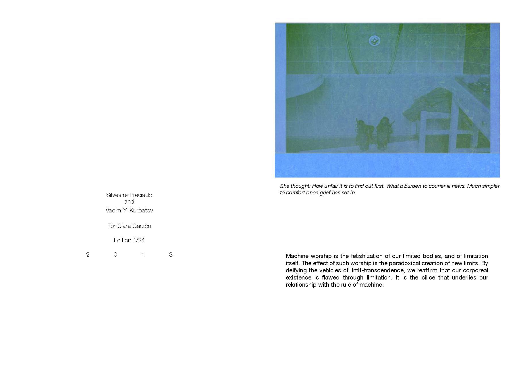 GRIDLEAK bookCOVER.compressed-page-002.jpg
