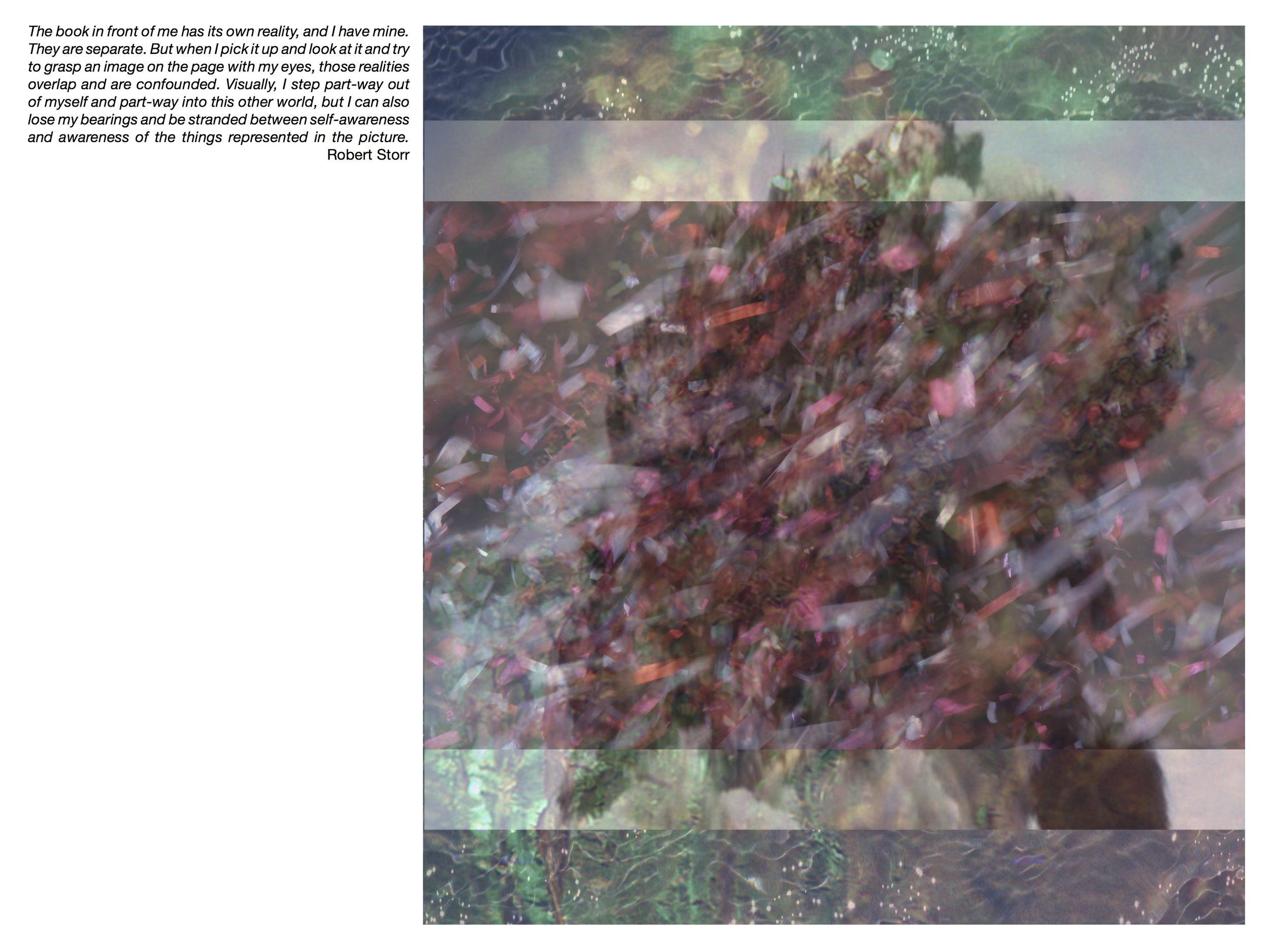 GRIDLEAK book7-8.jpg
