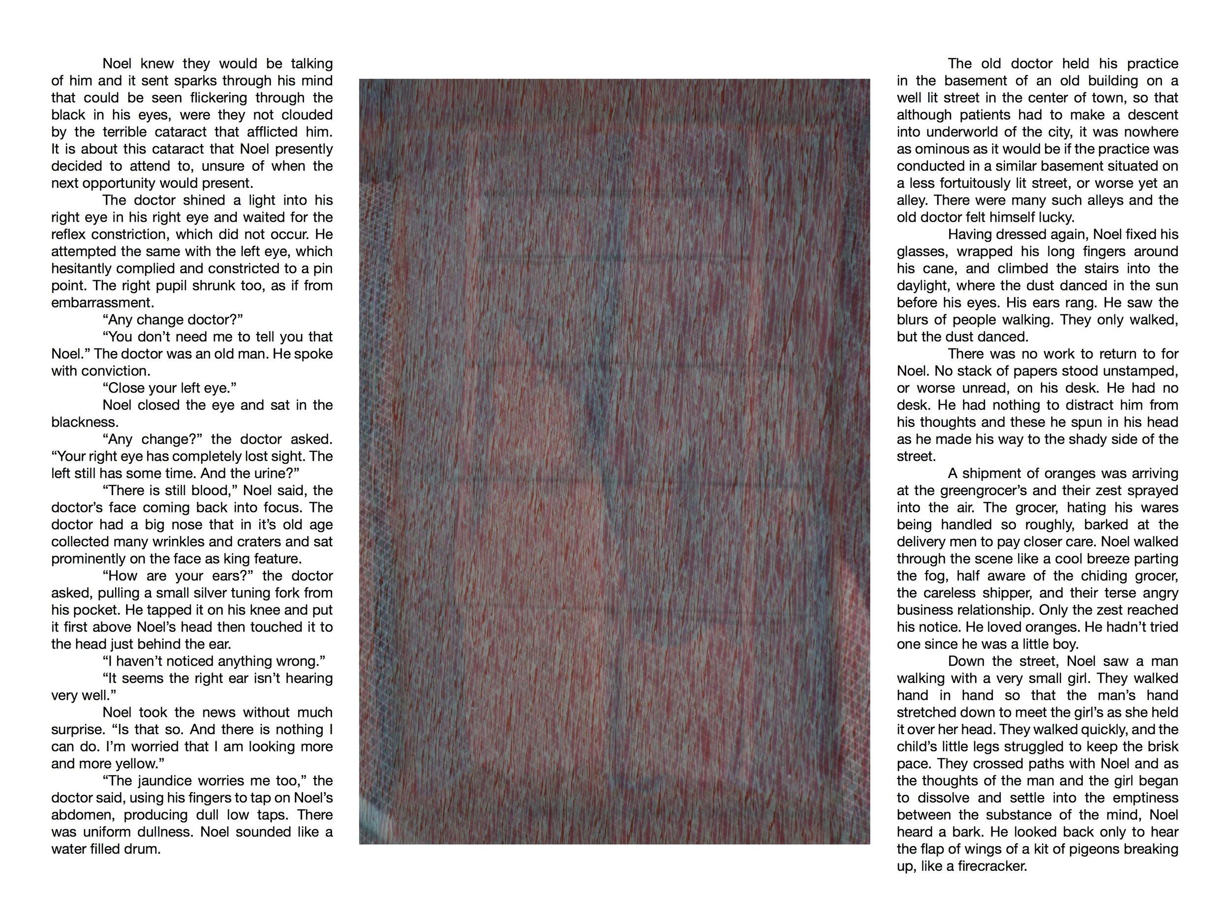 GRIDLEAK book9-10.jpg