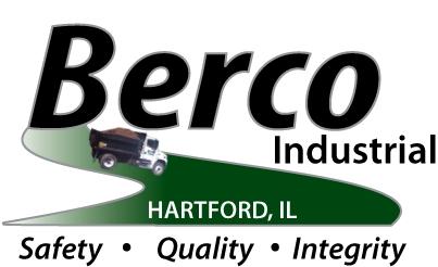 Berco Logo Slogan New Truck JPEG.jpg