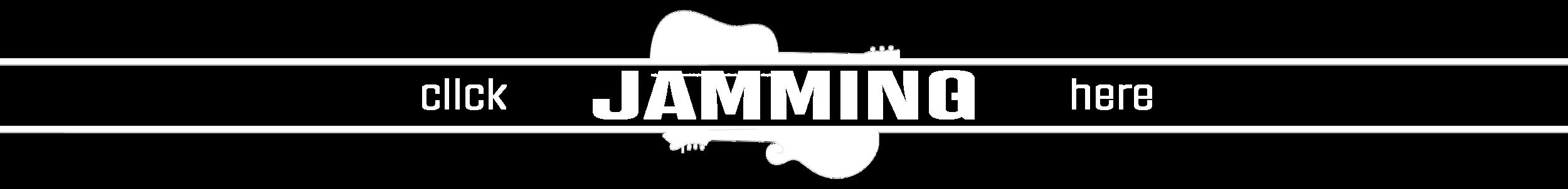 Jamming Seperator WHITE.png