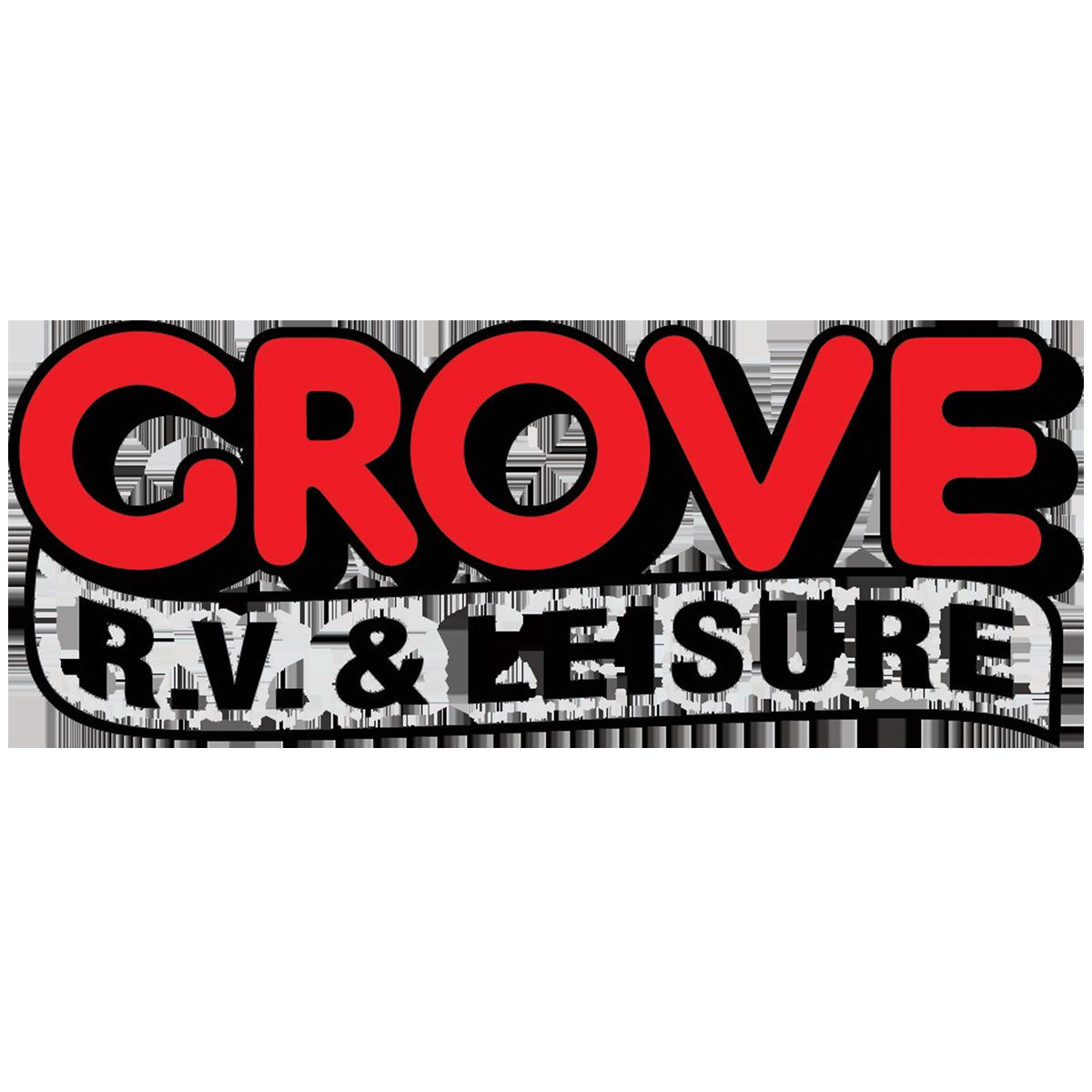 Blueberry Bluegrass Festival - Grove RV