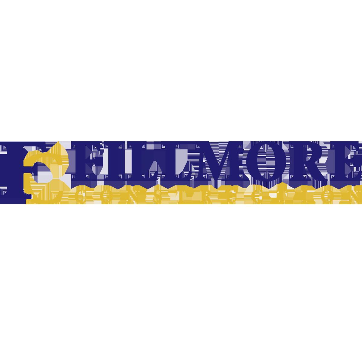 Blueberry Bluegrass Festival - Fillmore Construction