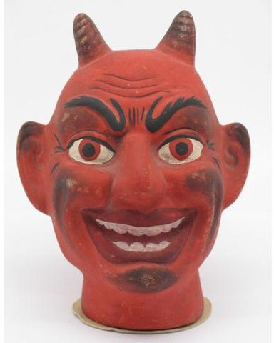 devil head.jpg