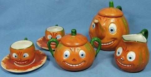 Tea Set.JPG