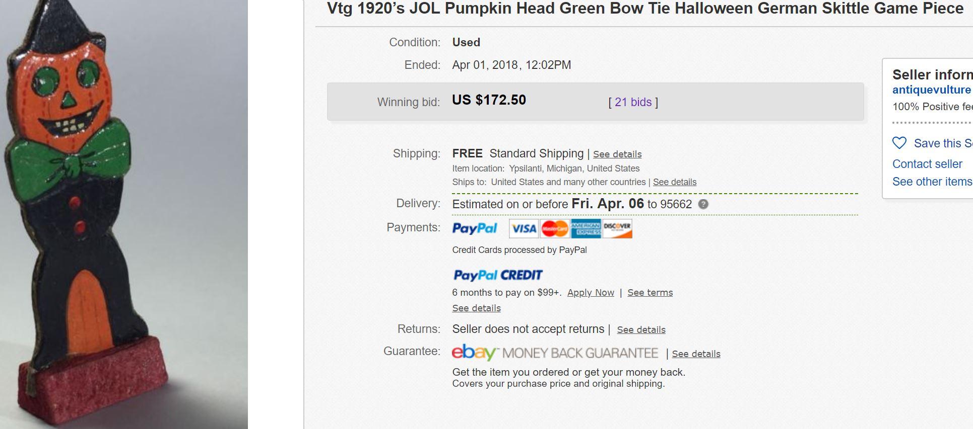 sold365.JPG