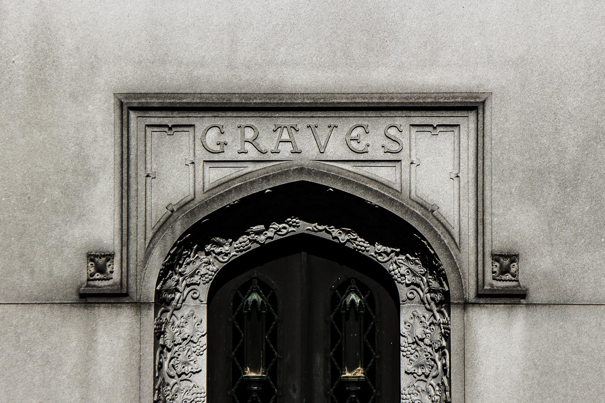 graves-1.jpg
