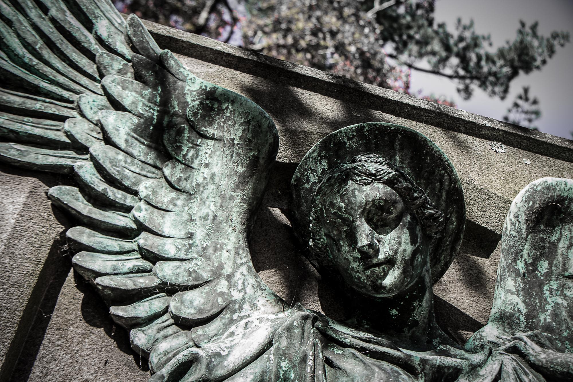 graves-6.jpg