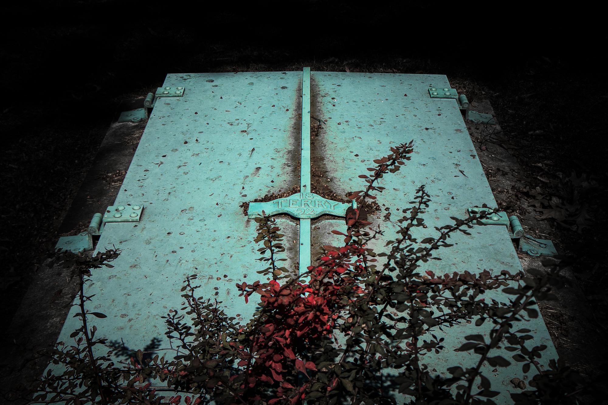 graves-8.jpg