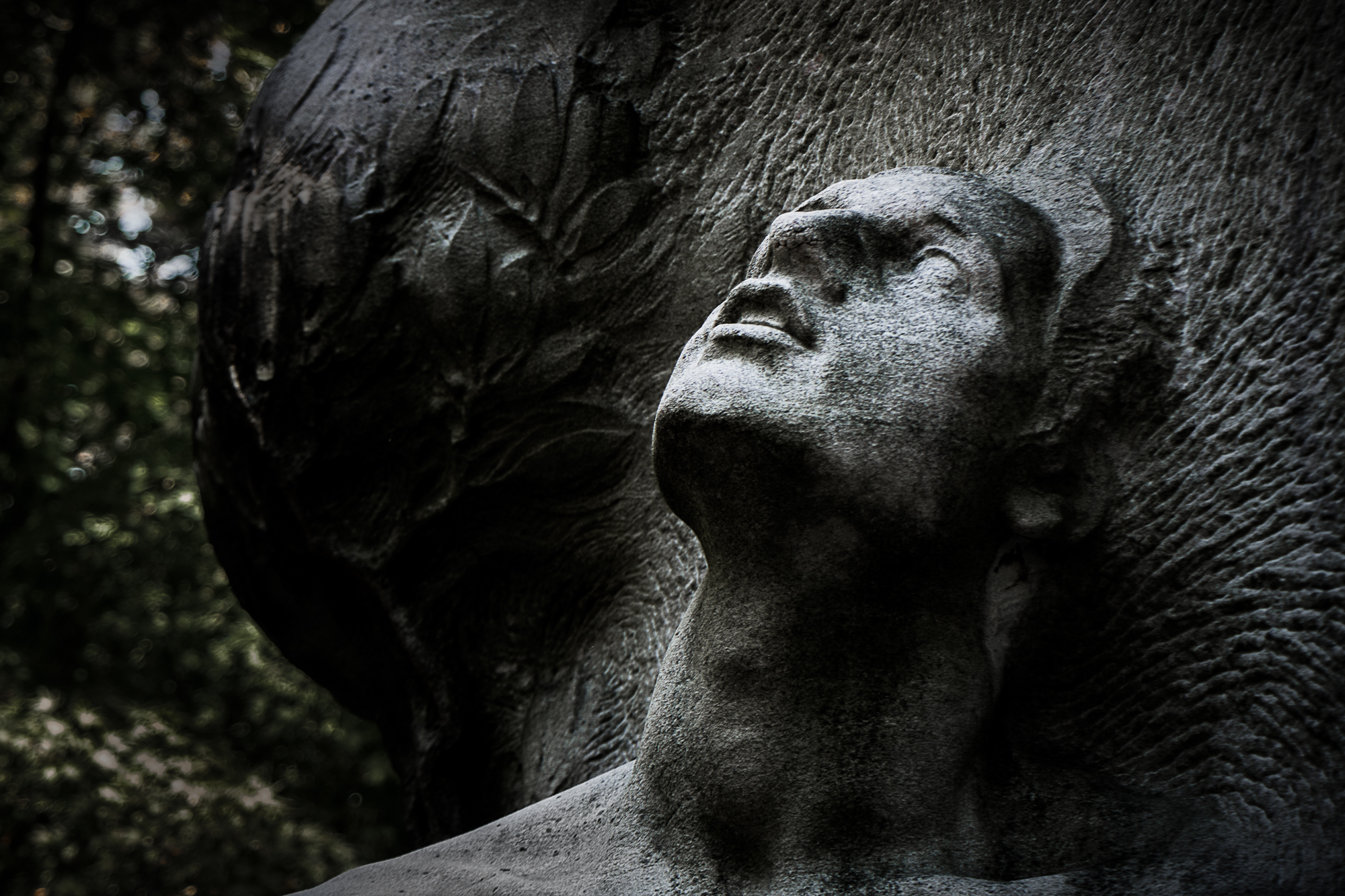 graves-9.jpg