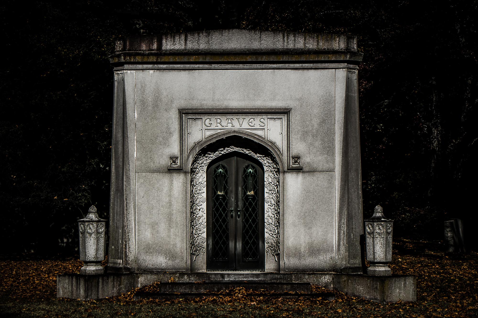 graves-10.jpg