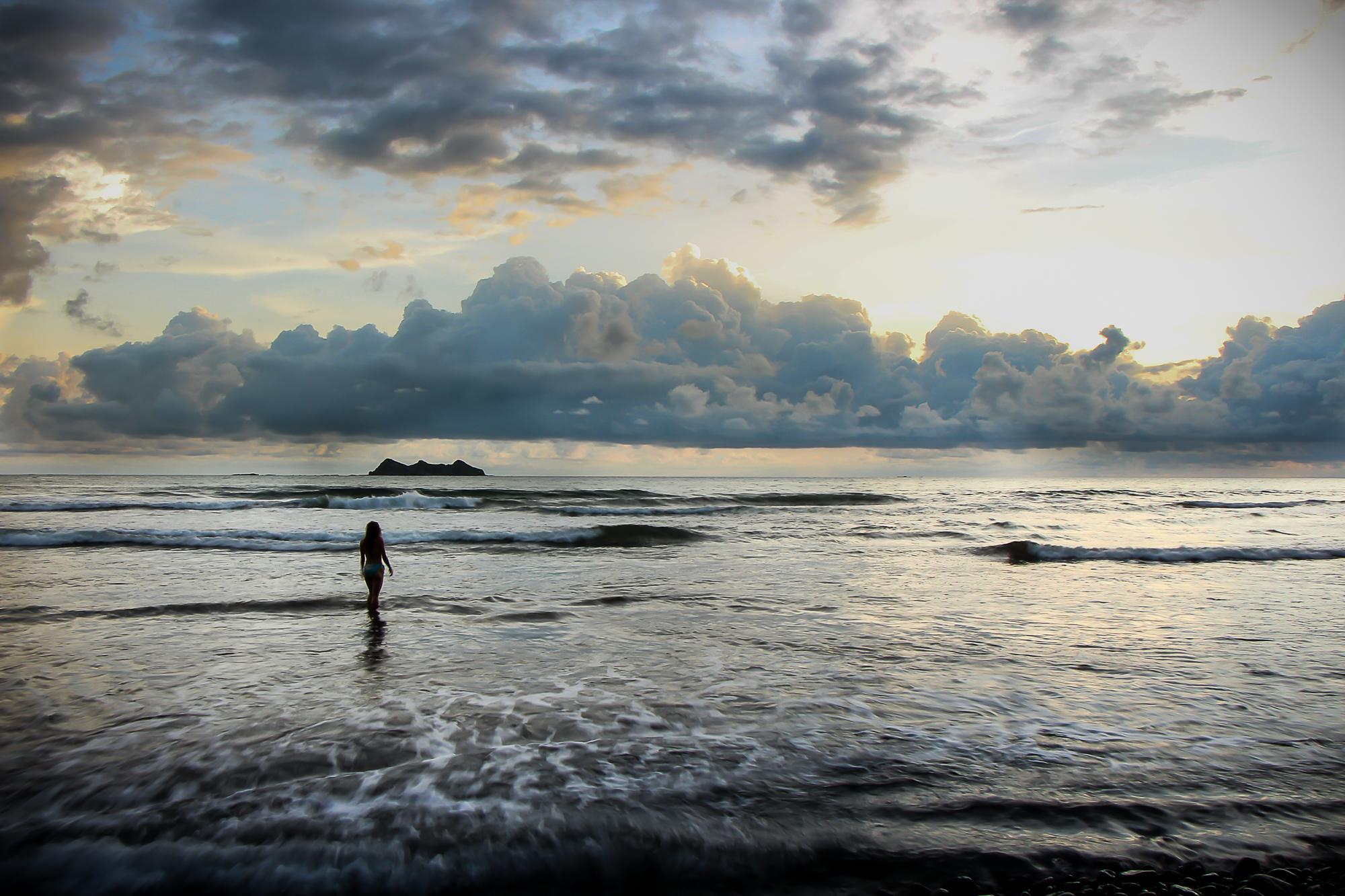 costarica-31.jpg