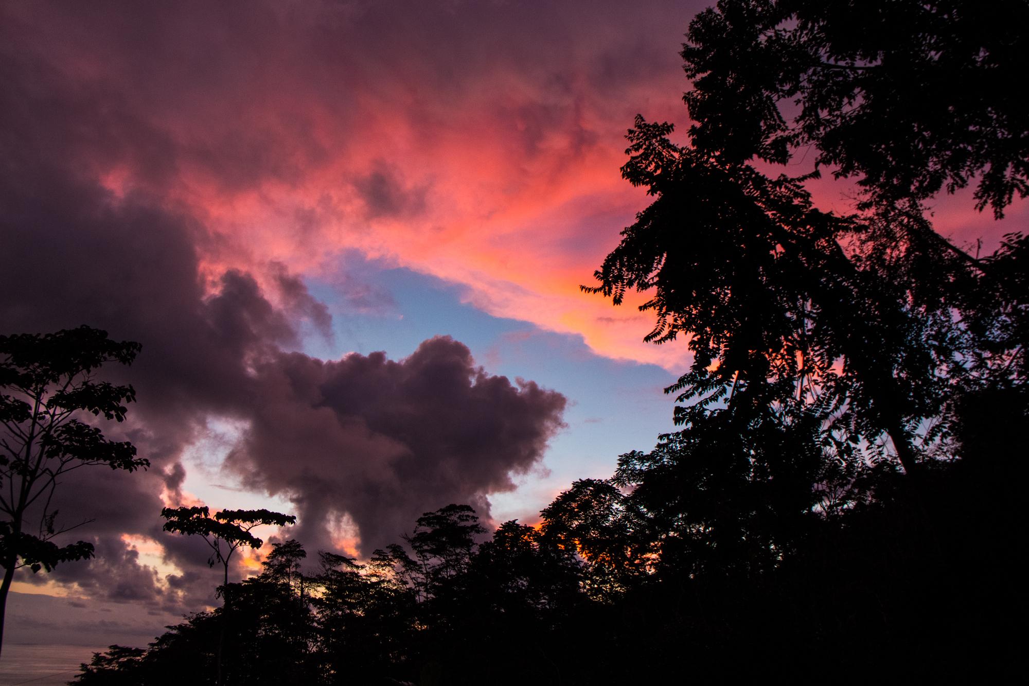 costarica-36.jpg