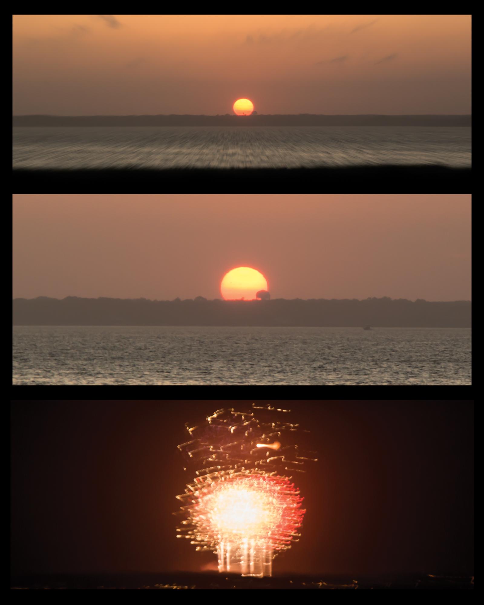 The Sun Blew Up.jpg