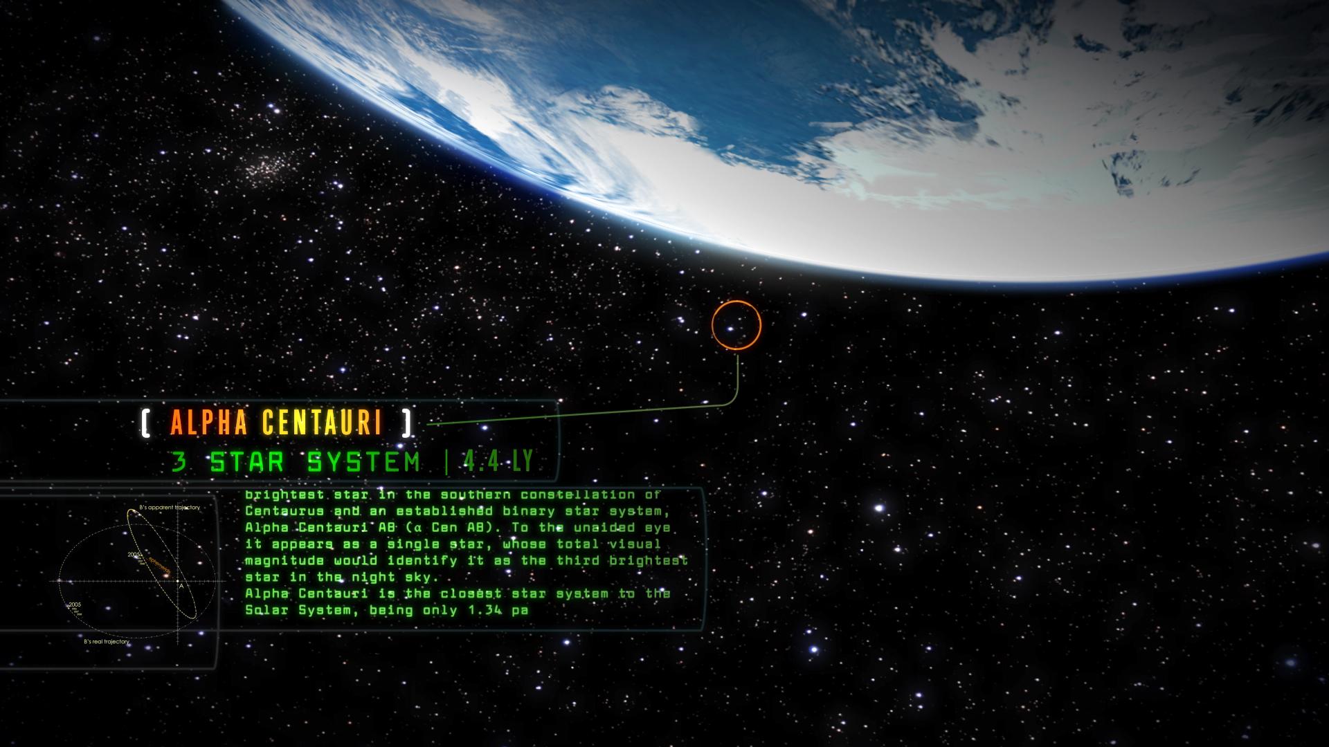 AVA_pndra3d_v9_HDFF-VL (00133).jpg