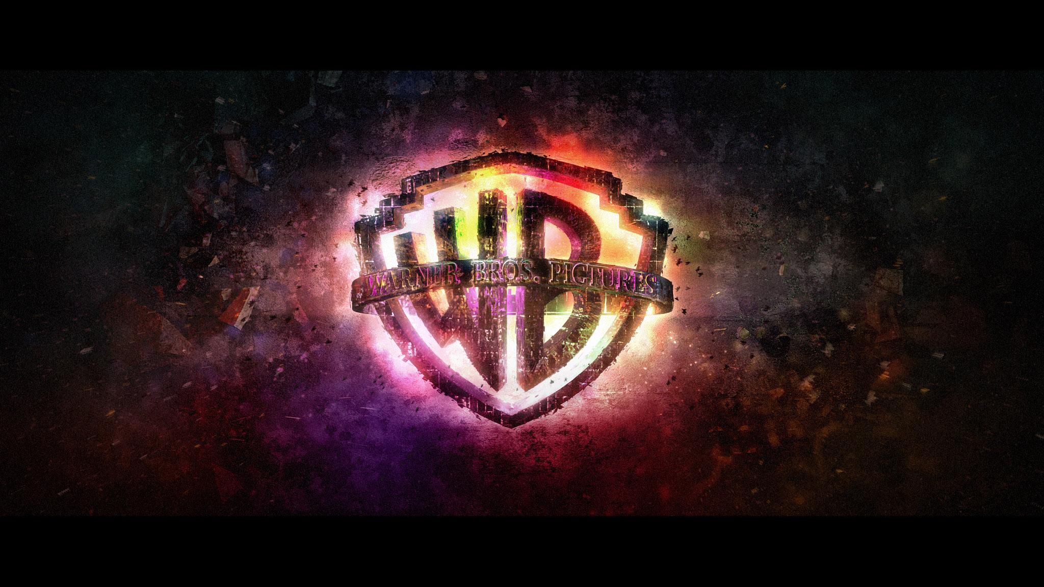BRV_Rubble_Logo_WB_v01_Bh_web.jpg