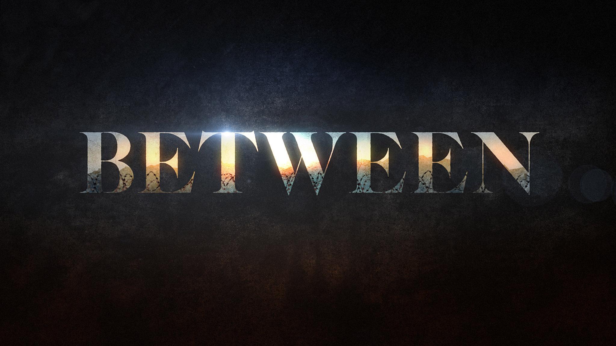 BTW_MT_BrBWire_v01_Bh_web.jpg