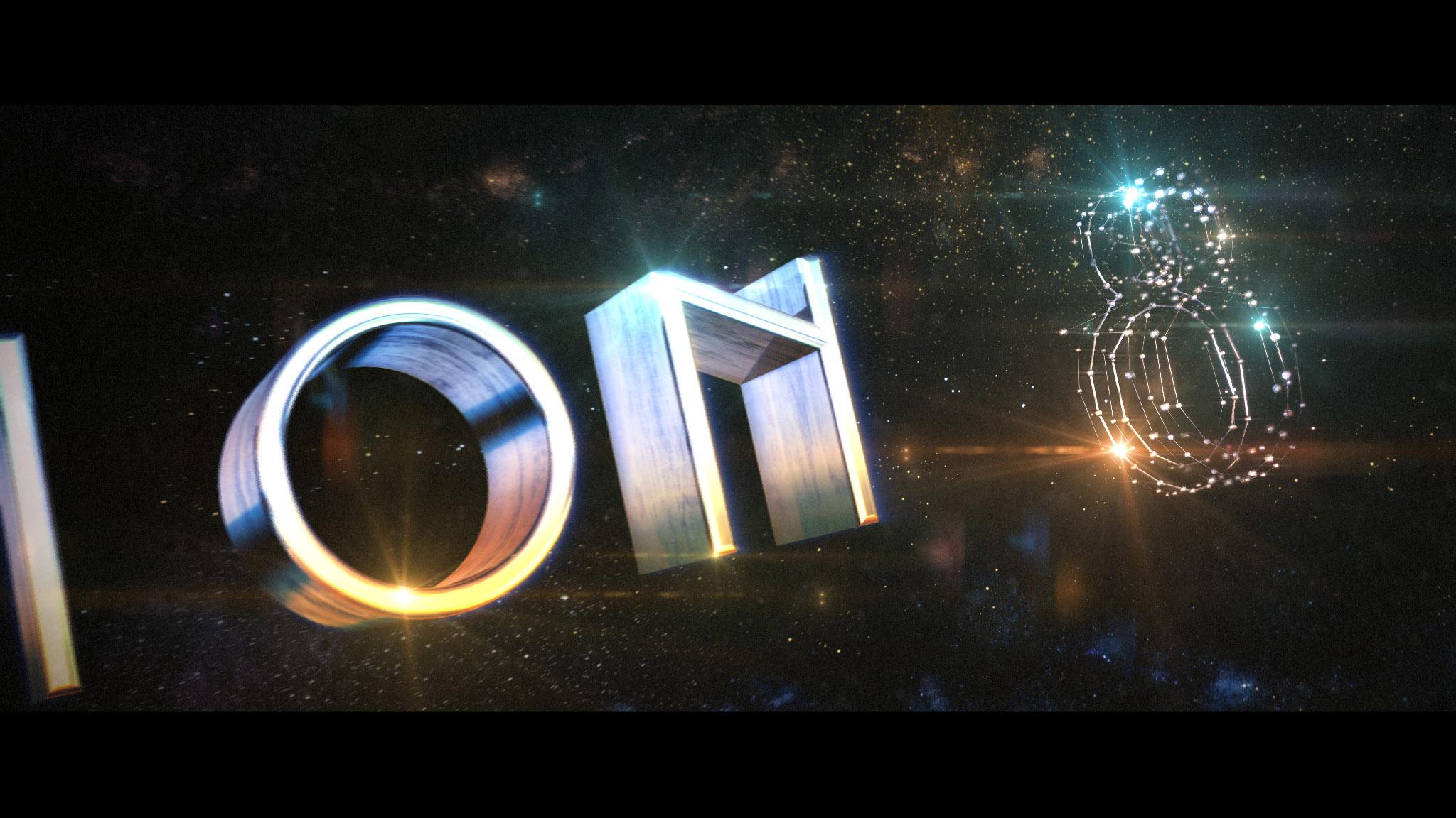 C8_Logo_GlxyAruela_v003_frm3_2k_bh_web.jpg