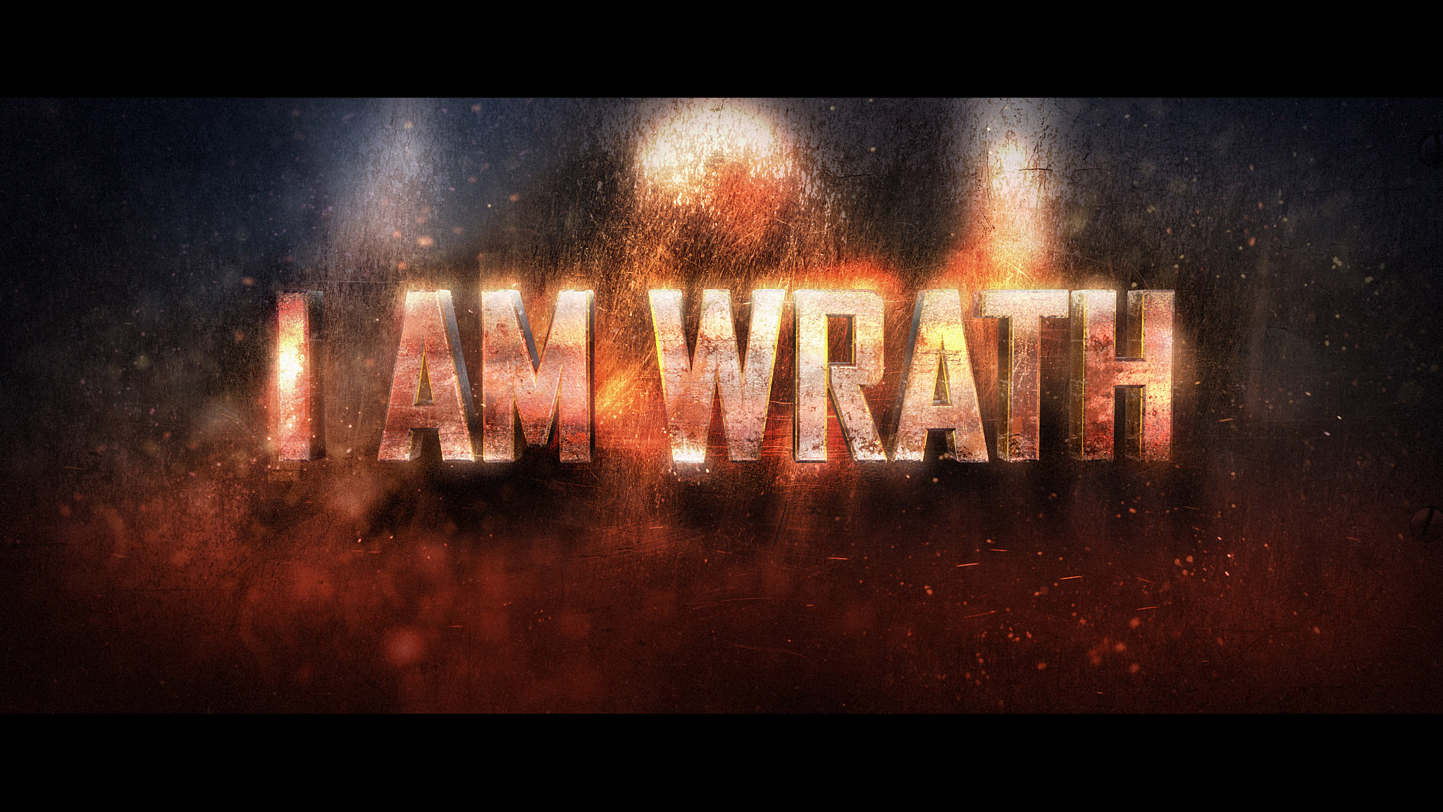 WRA_MT_MetalA_v01d_Bh_web.jpg