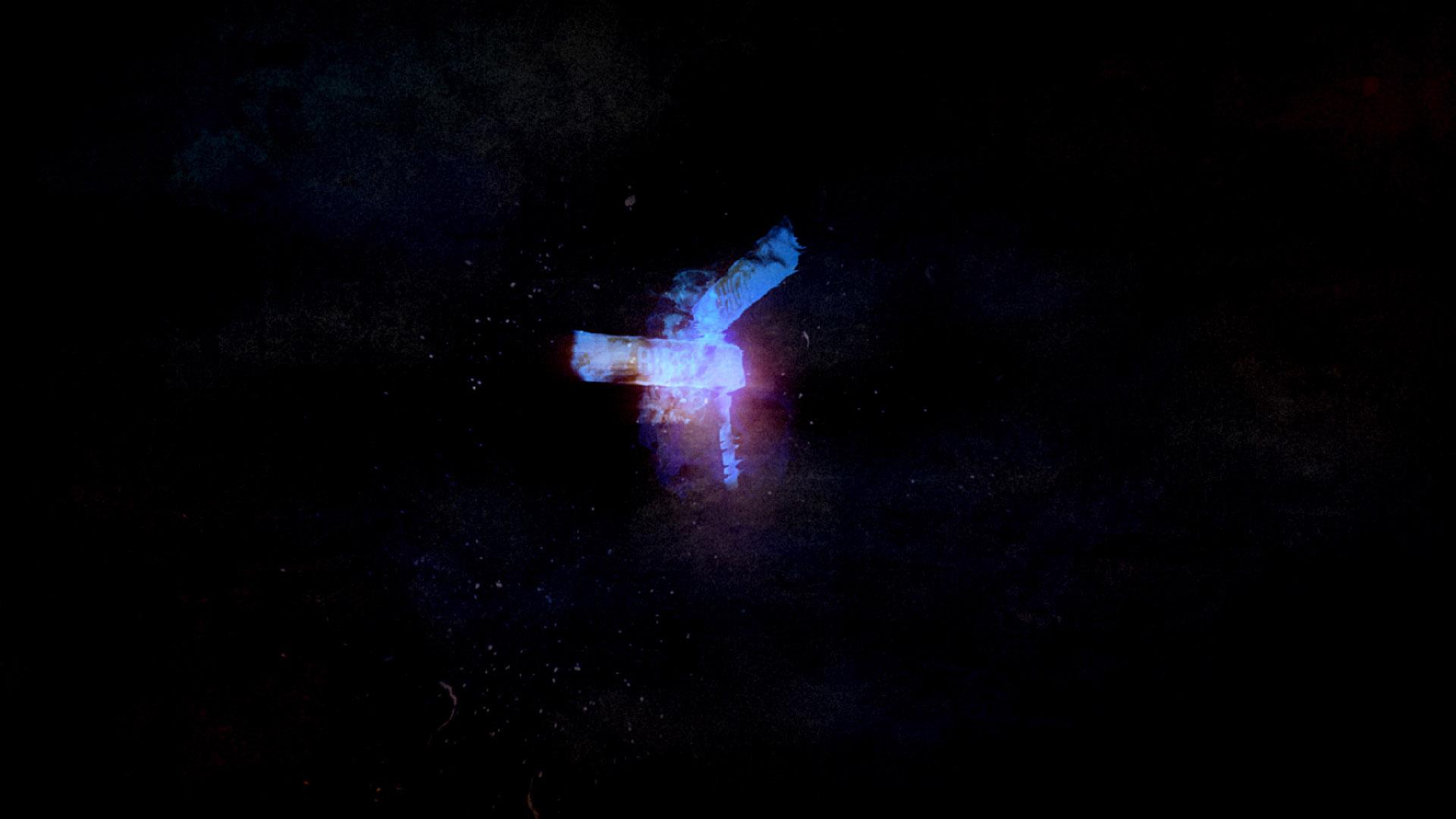 AKA_Teaser_Dreams_Texted_PreLaunch_Stereo_ProResHQ (00176)_web.jpg