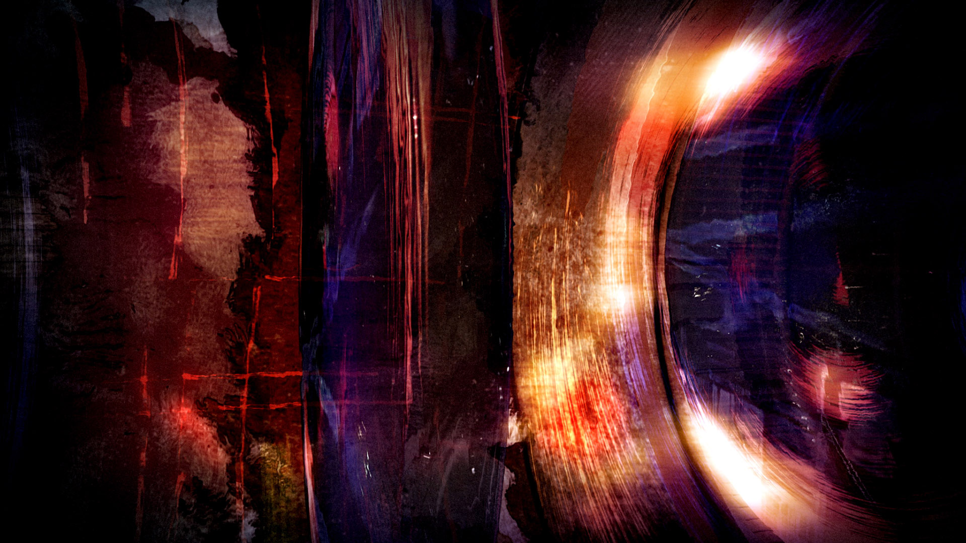 AKA_Teaser_Dreams_Texted_PreLaunch_Stereo_ProResHQ (00443)_web.jpg