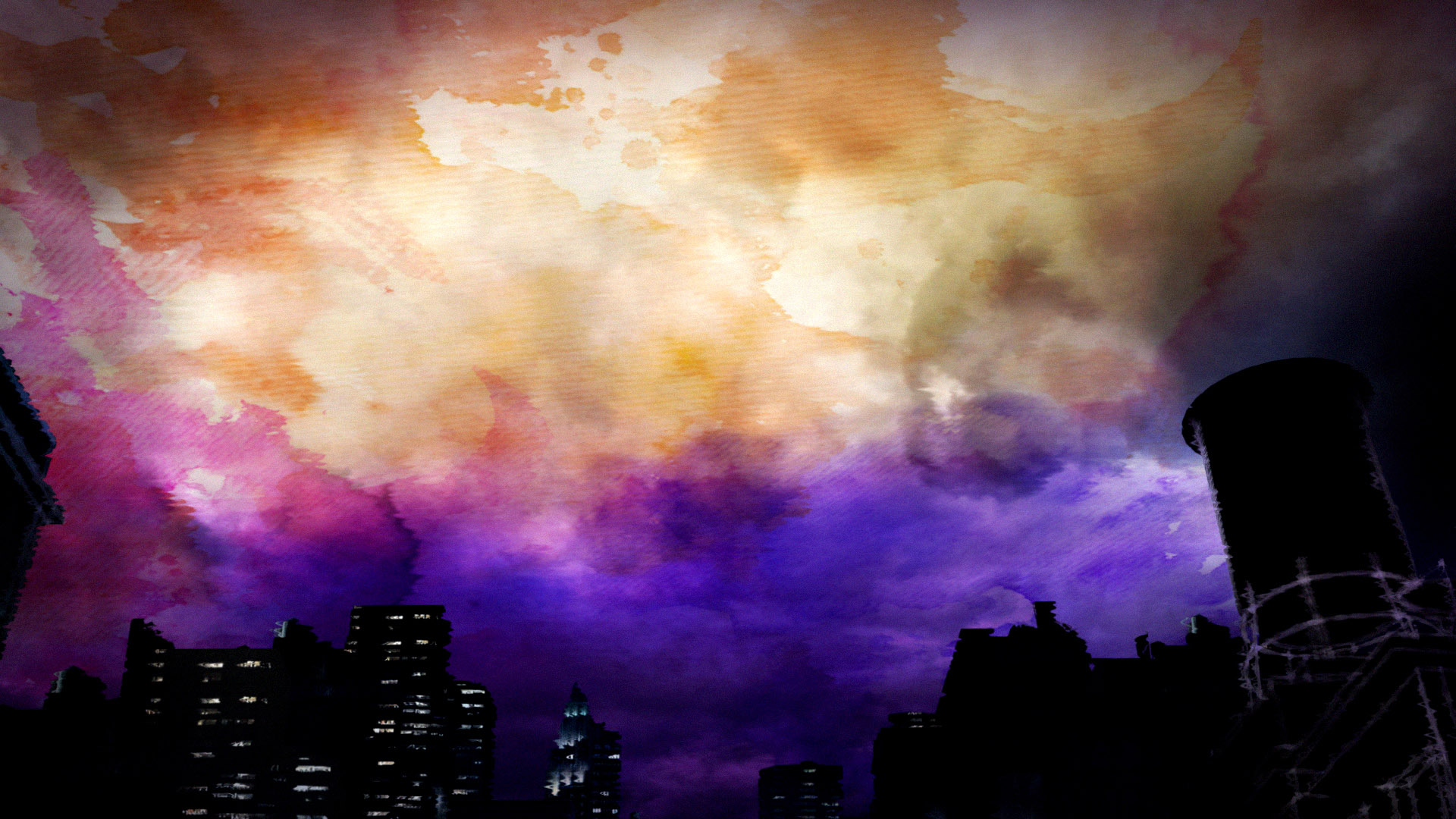 AKA_Teaser_Dreams_Texted_PreLaunch_Stereo_ProResHQ (00735)_web.jpg