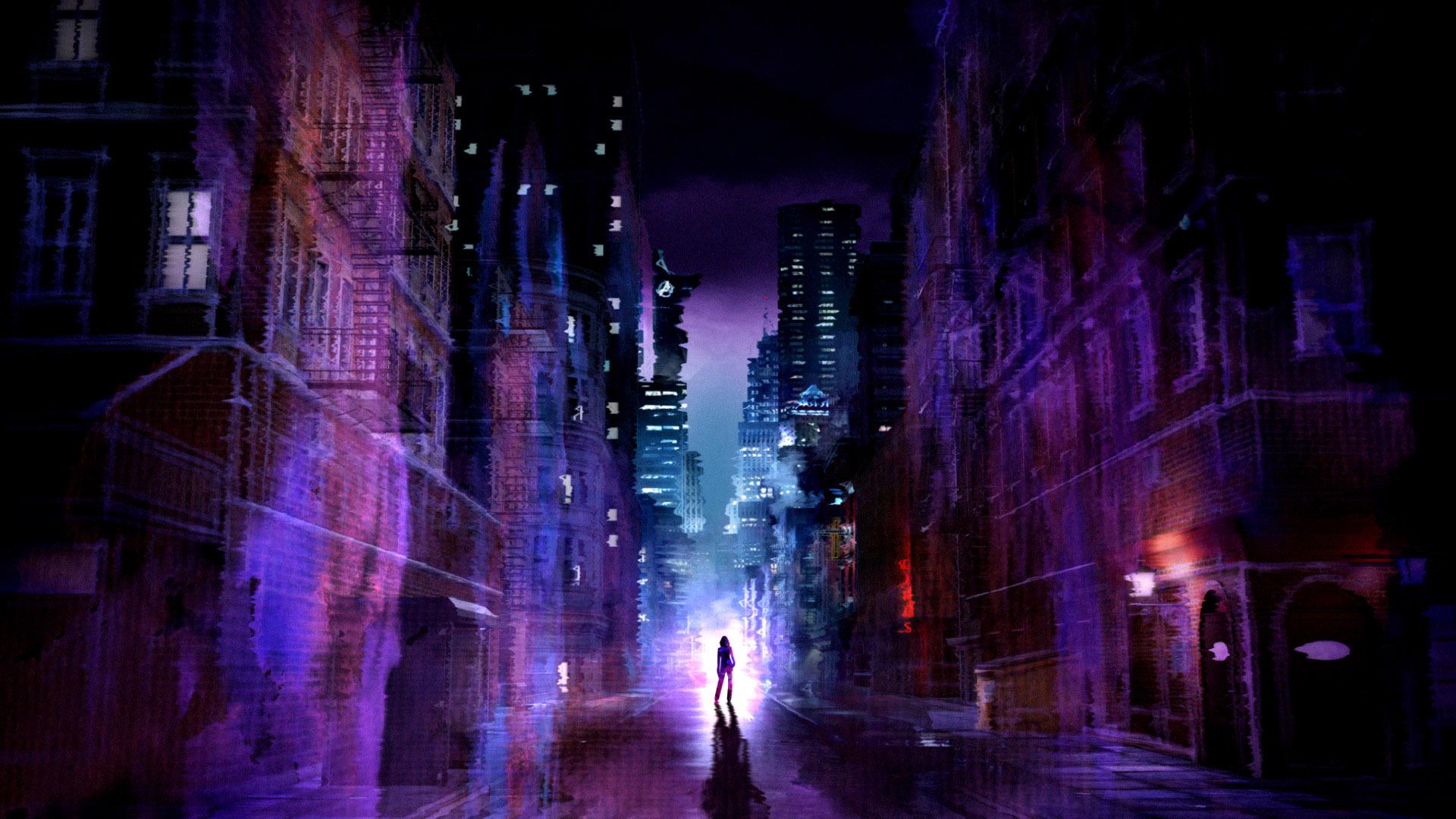 AKA_Teaser_Dreams_Texted_PreLaunch_Stereo_ProResHQ (00794)_web.jpg