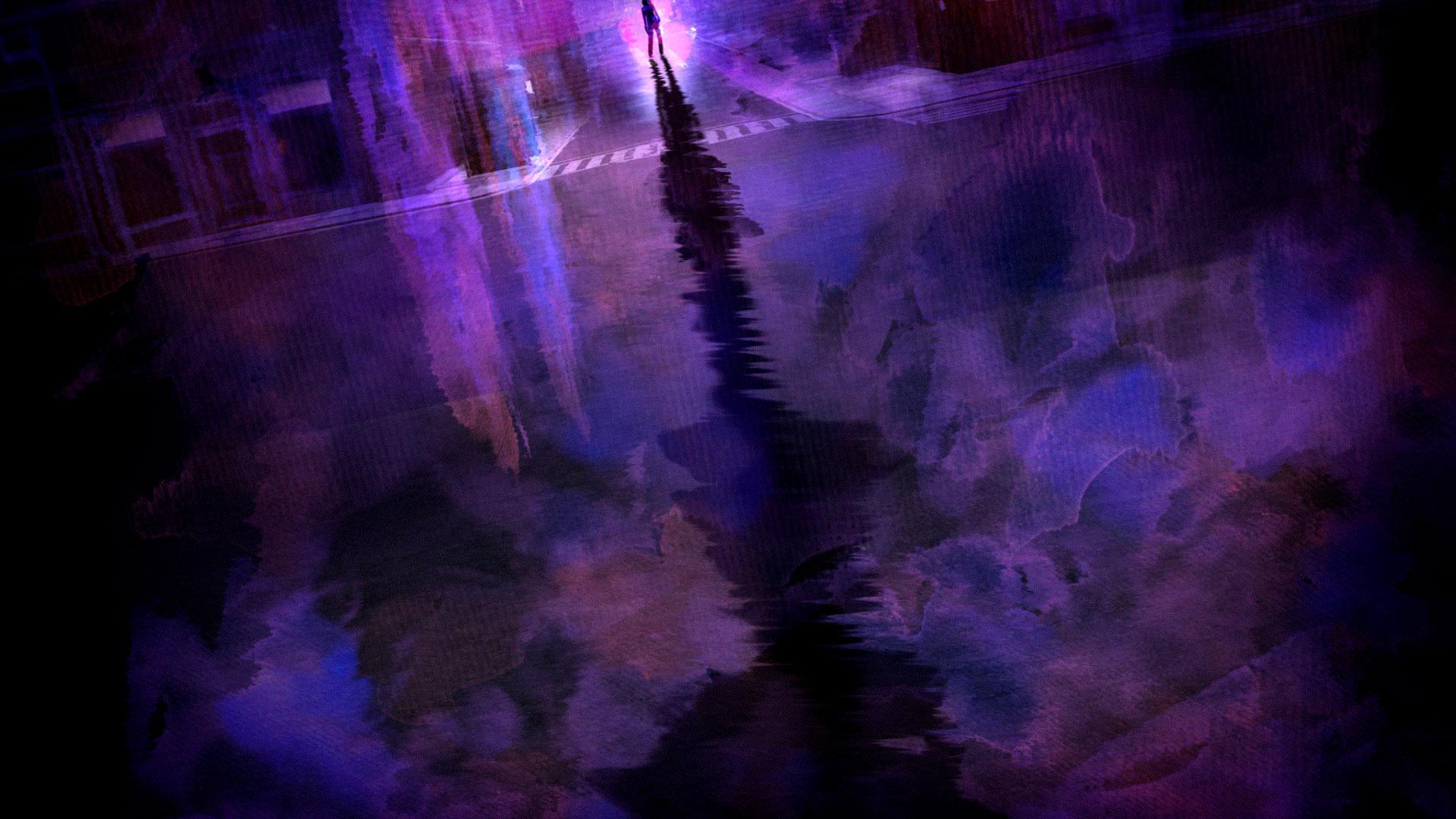 AKA_Teaser_Dreams_Texted_PreLaunch_Stereo_ProResHQ (00851)_web.jpg