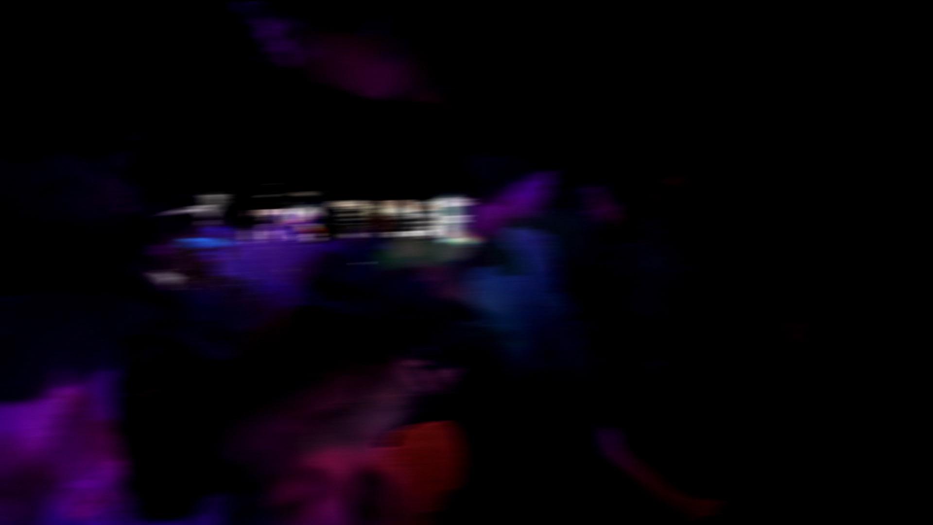 AKA_Teaser_Dreams_Texted_PreLaunch_Stereo_ProResHQ (00867)_web.jpg
