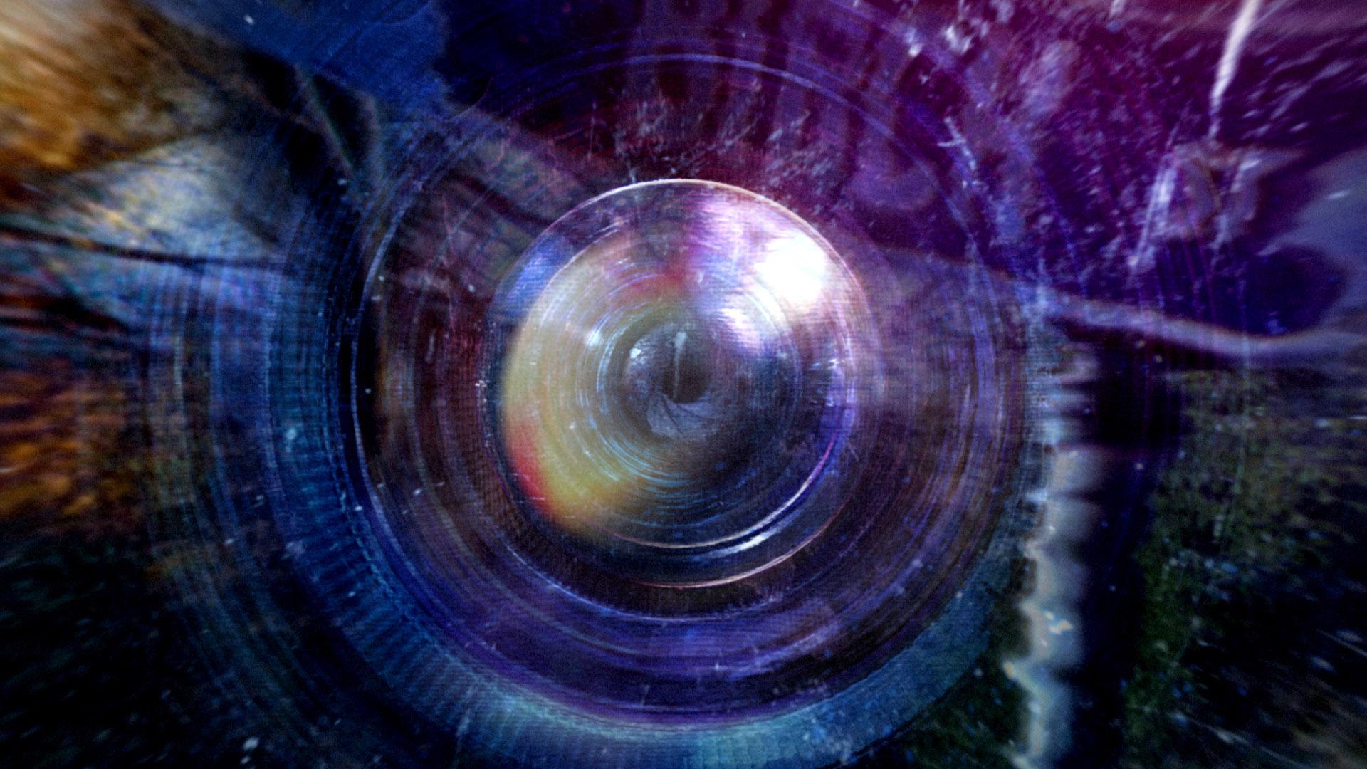 AKA_Teaser_Dreams_Texted_PreLaunch_Stereo_ProResHQ (00303)_web.jpg