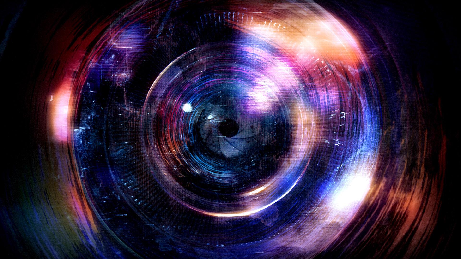 AKA_Teaser_Dreams_Texted_PreLaunch_Stereo_ProResHQ (00370)_web.jpg