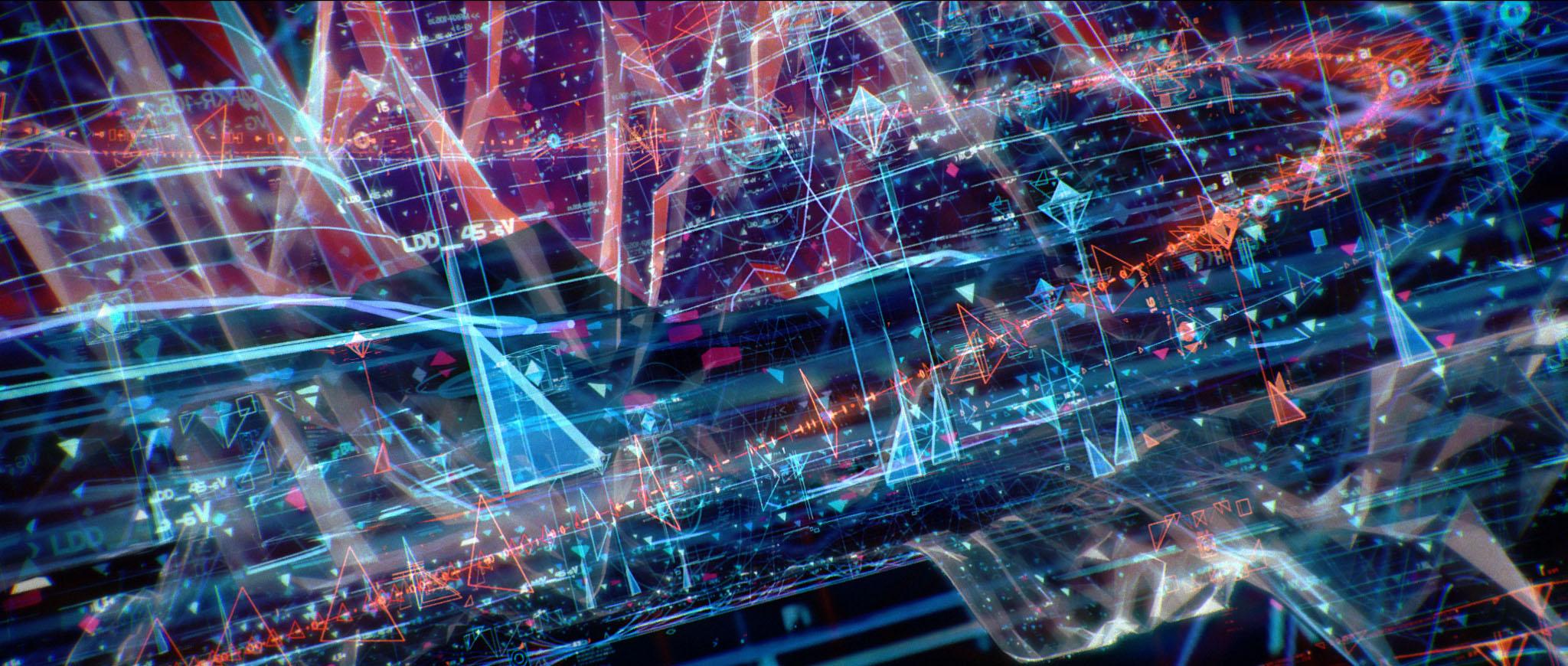RLST_LaunchSchemA_Mesa_Cam06_v01b_2K (00047)_web_235.jpg