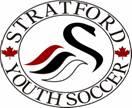 SYS Logo-500.jpg