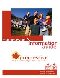 homeownerguide[1].jpg