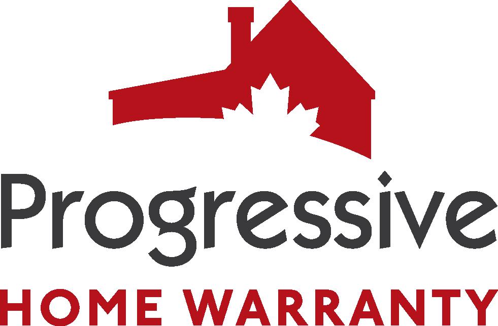 Progressive-HomeWarranty.png