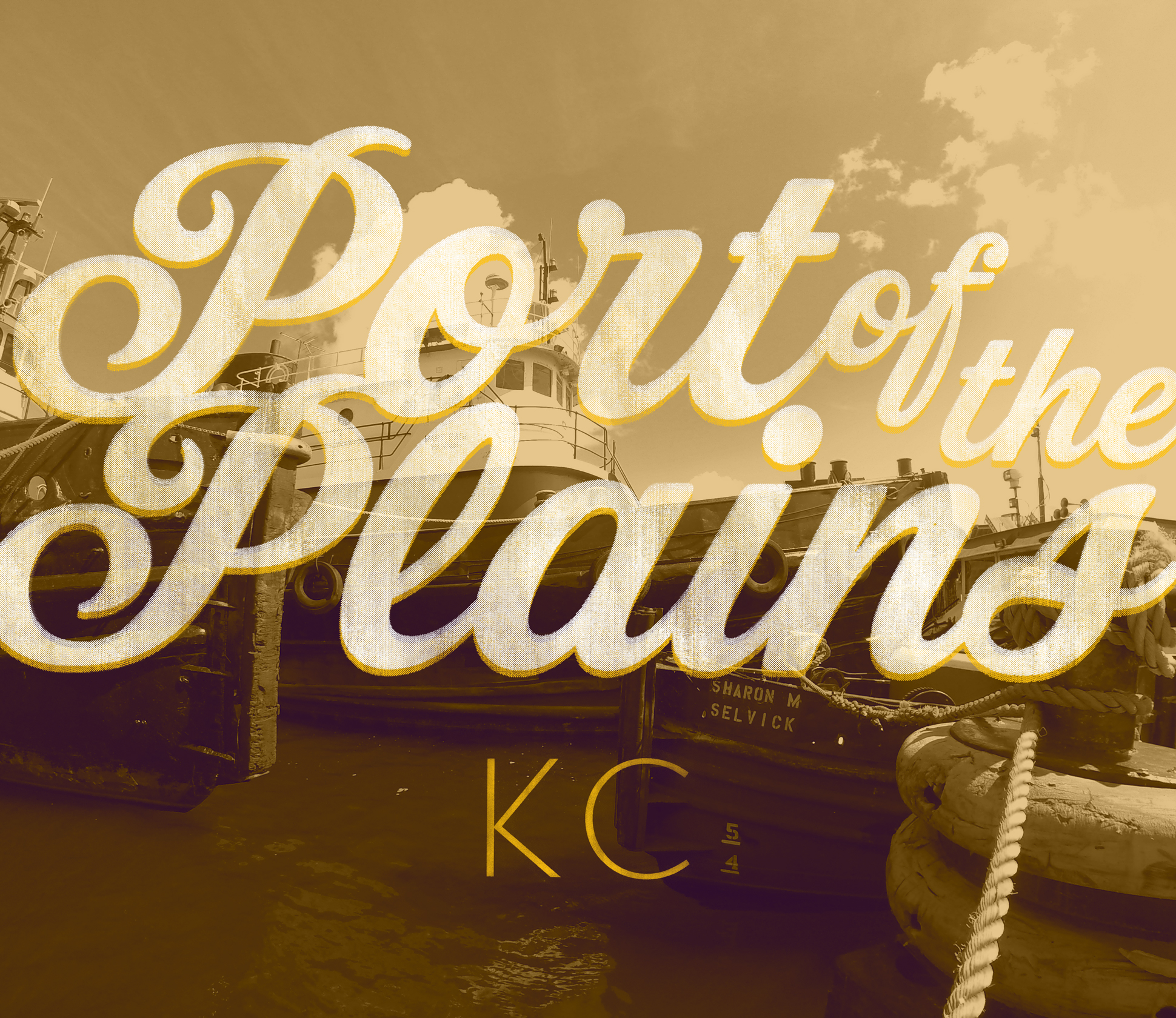 Ocean-and-Sea_Daydream-29_Port-of-the-Plains.jpg