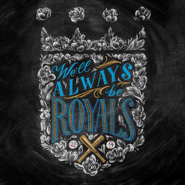 casey_royals_print