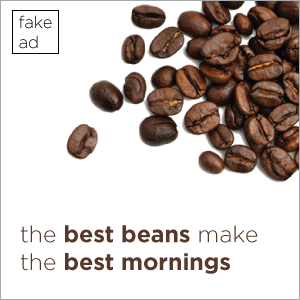 fake-coffee-drink.png