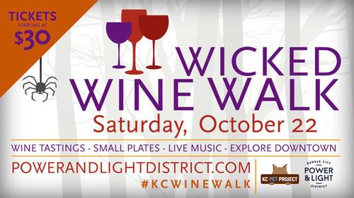 wicked-wine-walk-kansas-city.jpg