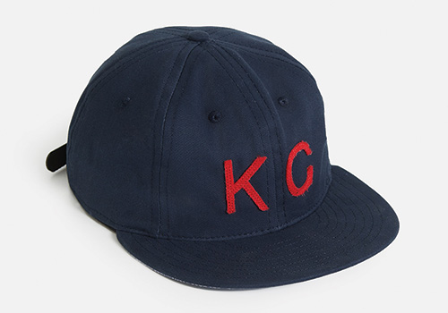 KC-Hat.jpg