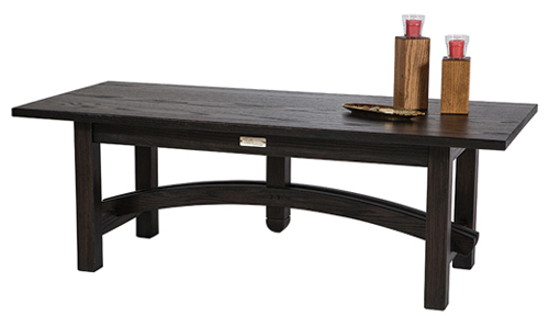 brookside-coffee-table.jpg