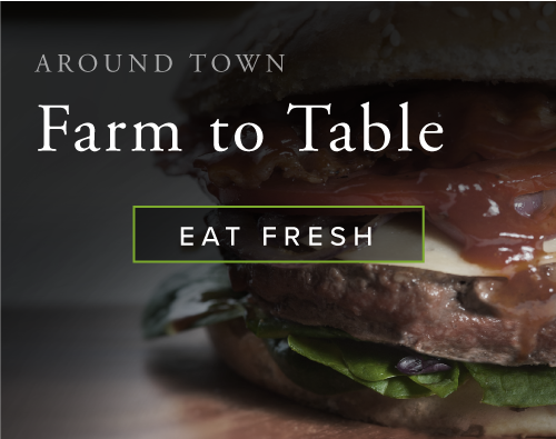 gallery-home-farm-to-table.png
