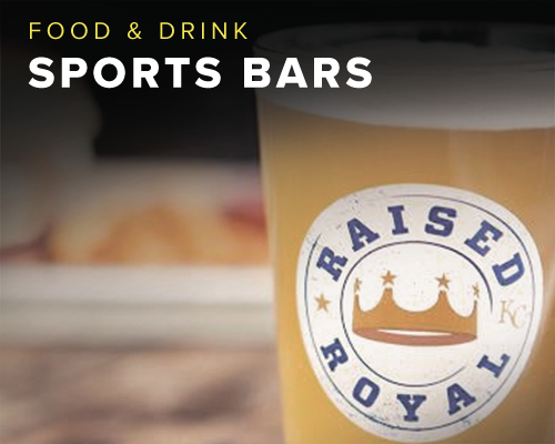 home-sports-bars.png