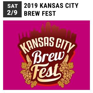 KC Brew Fest