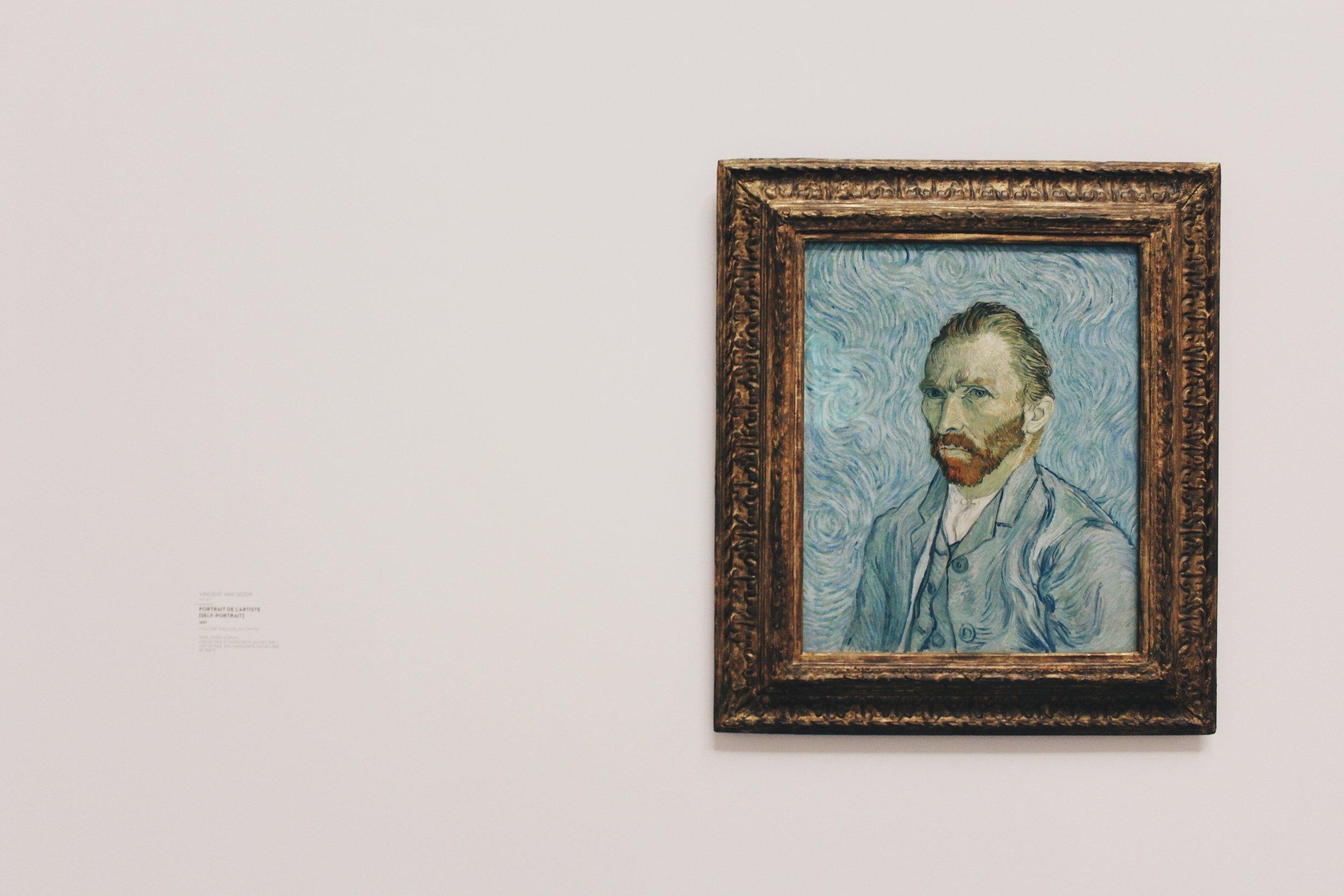 Van Gogh 2.jpg