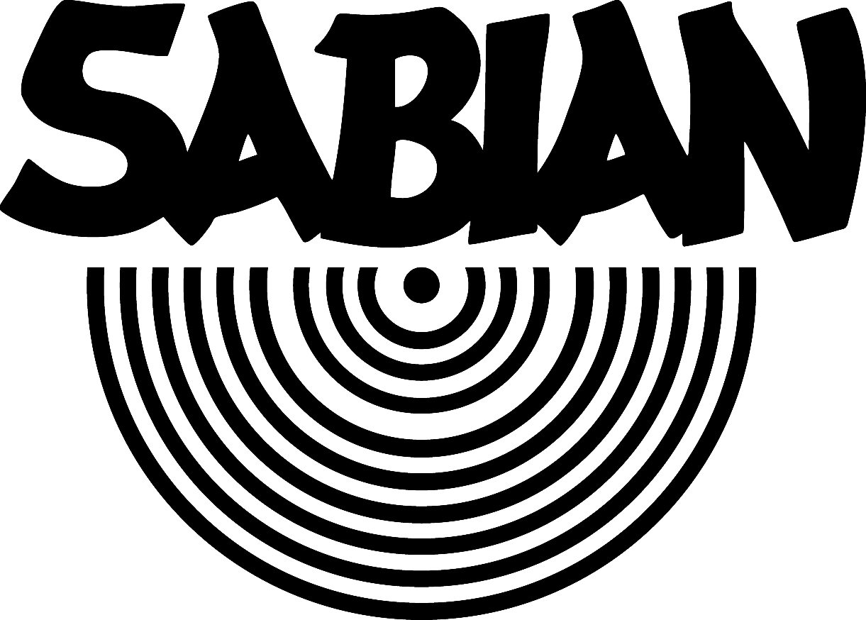 Sabian Black Transparent.png