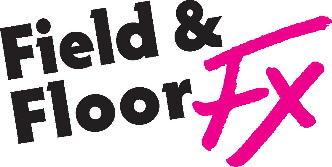 Field-&-Floor-Black-Trans.png