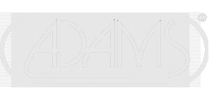 Adams [Footer].png
