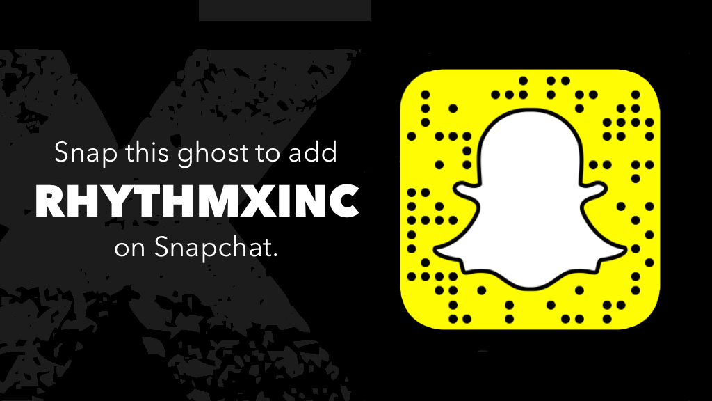 Snapchat Ghost Card.png